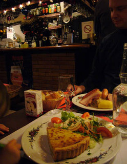 20081207_lunch
