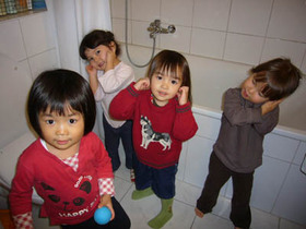 20081208_kids