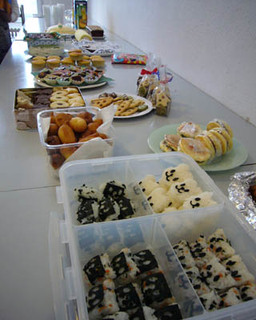 20081212_buffet