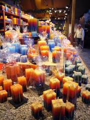 200812_xmasmkt_candles