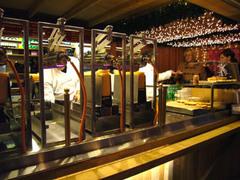 200812_xmasmkt_raclette