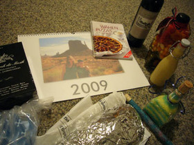 20081225_geschenke