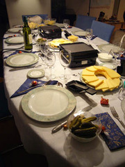 20081225_raclette_2