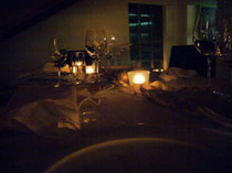 20081226_dinner