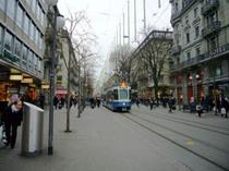 20081228_bahnhofstrasse