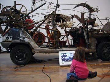 20090103_auto