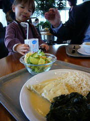 20090116_company_lunch_2