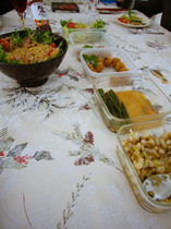 20080122_lunch