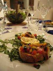 20090124_dinner