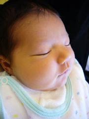 20090125_baby