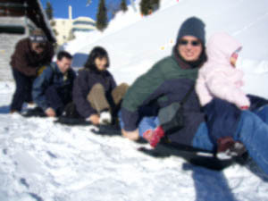 20090125_sledging_2