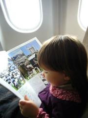 20090130_flight
