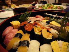 20090130_sushi