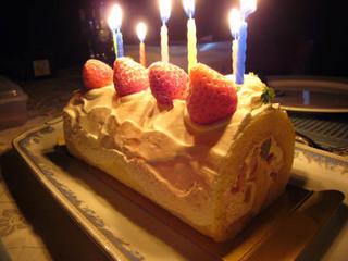 20090206_cake