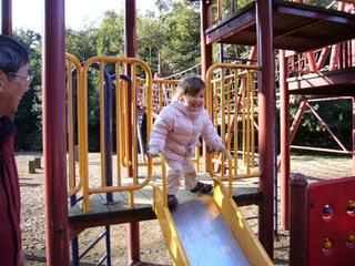 20090206_park