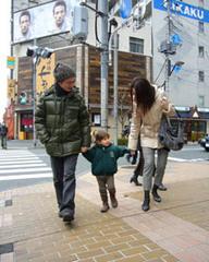 20090211_walk