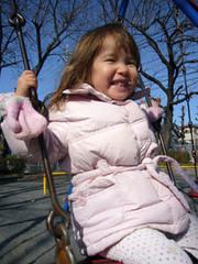 20090210_swing