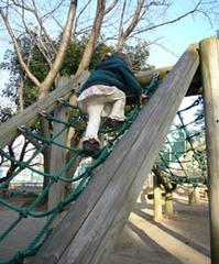 20090218_park