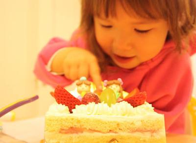 20090312_cake