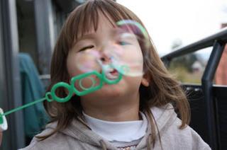 20090314_bubbles