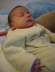 20090305_new_born_baby