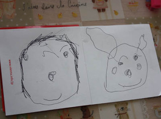 20090316_zeichnen