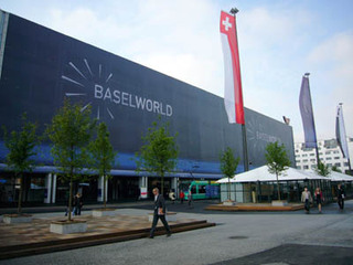 20090330_basel_world1jpg