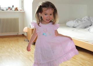 20090407_dress_up1