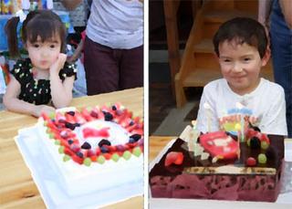 20090517_birthday3_2