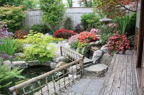 20090517_garden