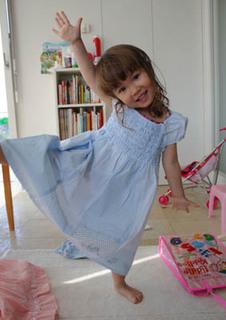 20090519_dress_3