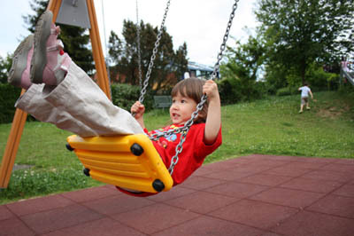 20090527_swing