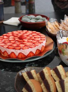 20090531_dessert_2