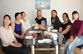 20090531_femmes_tische