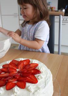20090602_cake