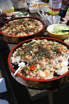 20090628_sushi