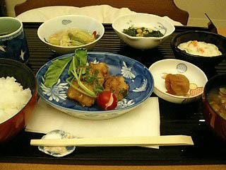 20060601_dinner_at_sanno1