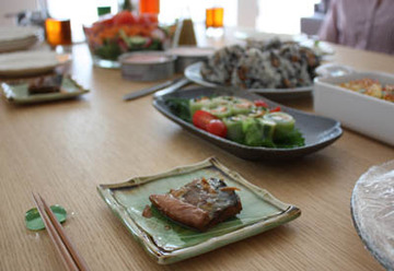 20090701_lunch