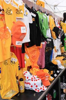 20090718_souvenir
