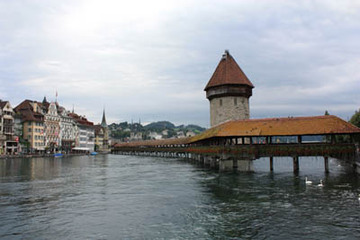 20090730_kapelle_bridge
