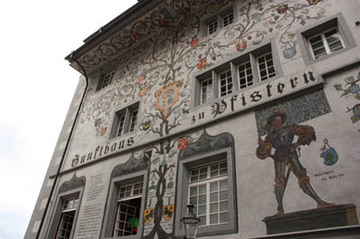 20090730_old_town_wall_painting