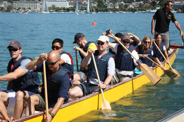 20090830_dragon_boat2
