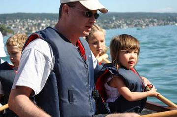 20090830_kids_boat2