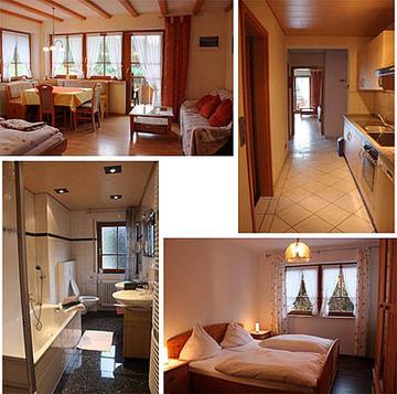 20091105_ferienwohnunginnen
