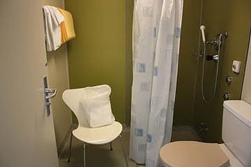 200911_badezimmer