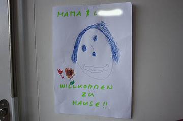 200911_zeichnung