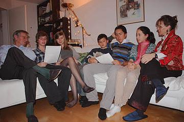 20091224_singing