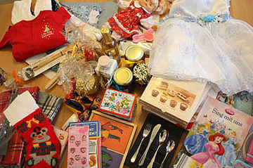 20091225_geschenke