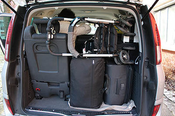 20100105_auto