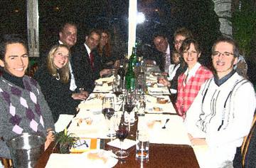 20100105_dinner